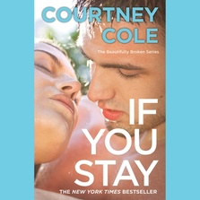 If You Stay cover image