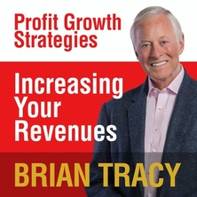 Increasing Your Revenues