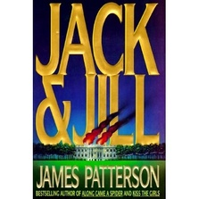 Jack & Jill cover image