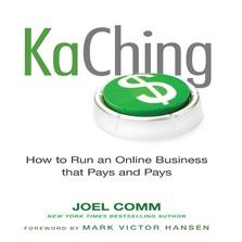 KaChing cover image