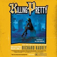 Killing Pretty