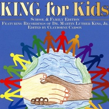King For Kids: School and Family Edition