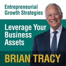 Leverage Your Business Assets