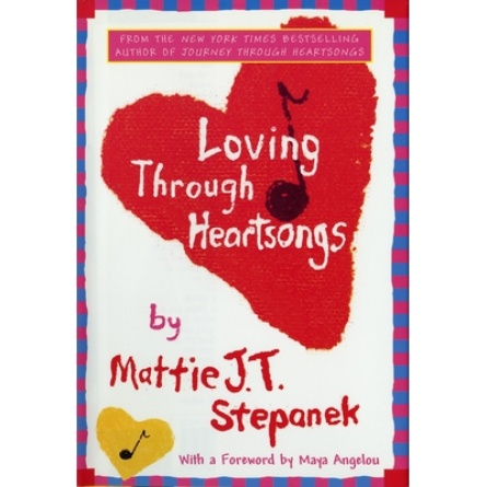 Loving Through Heartsongs