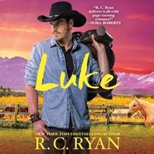Luke cover image