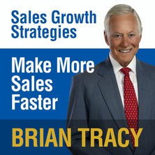 Make More Sales Faster