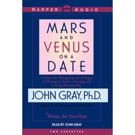 Venus dating