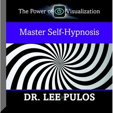 Master Self-Hypnosis cover image