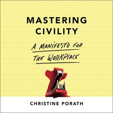 Mastering Civility cover image