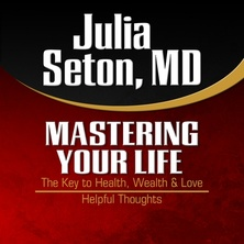 Mastering Your Life cover image