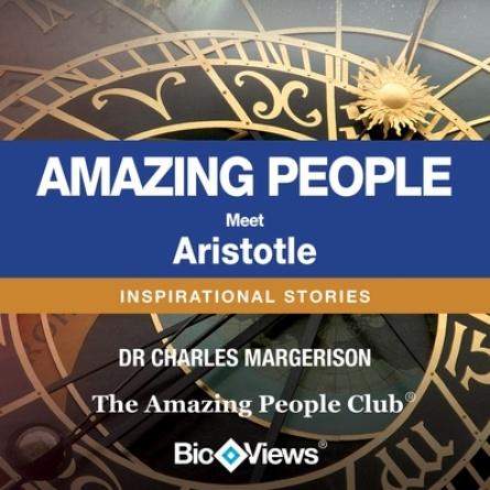 Meet Aristotle