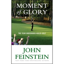 Moment of Glory cover image