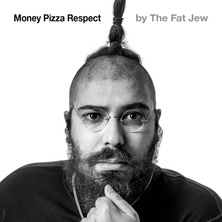 Money Pizza Respect