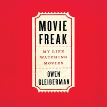 Movie Freak