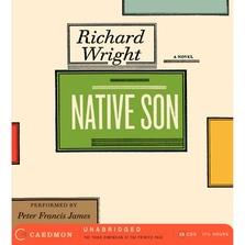 Native Son cover image