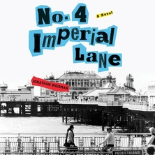 No. 4 Imperial Lane cover image