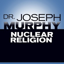 Nuclear Religion cover image