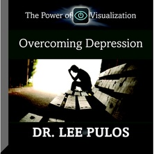 Overcoming Depression cover image