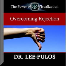 Overcoming Rejection cover image
