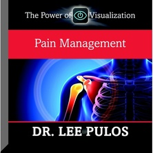 Pain Management cover image