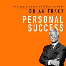 Personal Success cover image