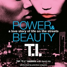 Power & Beauty cover image