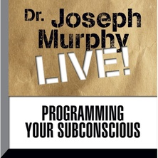 Programming Your Subconscious cover image