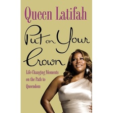 Put on Your Crown cover image