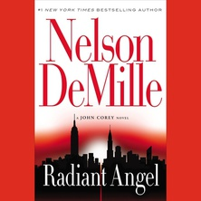 Radiant Angel cover image