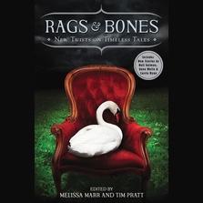 Rags & Bones cover image