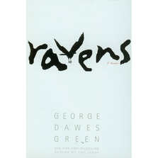 Ravens cover image