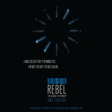 Rebel cover image
