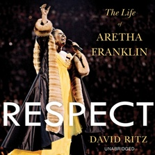 Respect cover image