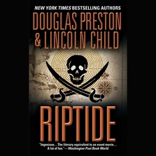 Riptide cover image
