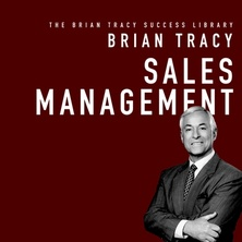 Sales Management cover image