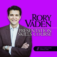 Sales Skills Course