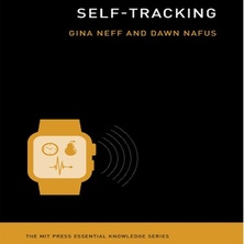 Self-Tracking cover image