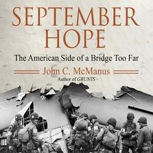 September Hope