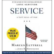 Service cover image
