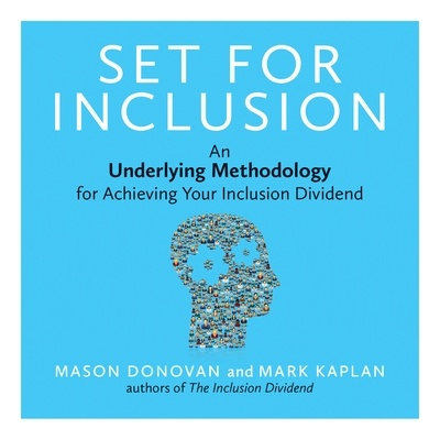 Set for Inclusion
