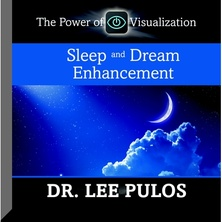 Sleep and Dream Enhancement cover image