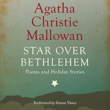 Star Over Bethlehem and Other Stories cover image