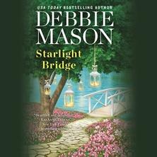 Starlight Bridge cover image