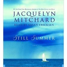 Still Summer cover image