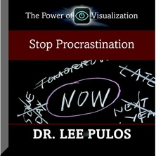 Stop Procrastination cover image