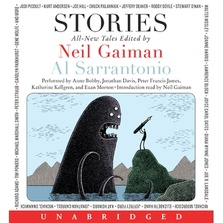 Stories cover image