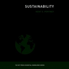 Sustainability cover image