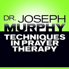Techniques in Prayer Therapy cover image