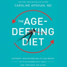 The Age-Defying Diet