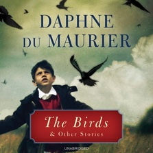 The Birds cover image